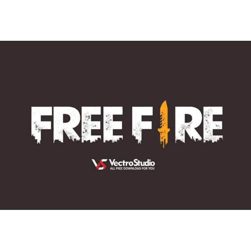 AKUN FF FREE FIRE