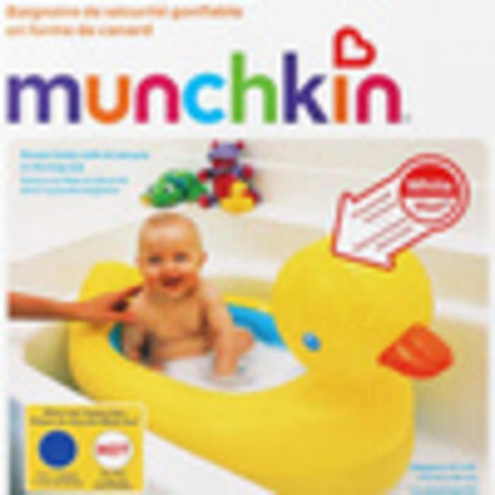 Best Kolam Renang Bayi Extra Besar dan Tebal dan Lengkap Baby Spa | Shopee Indonesia