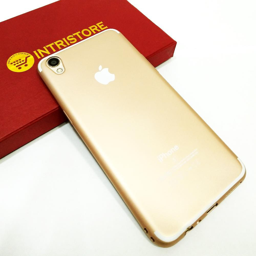 Intristore full degree phone case vivo v5 plus rasa aipun 7   Shopee Indonesia