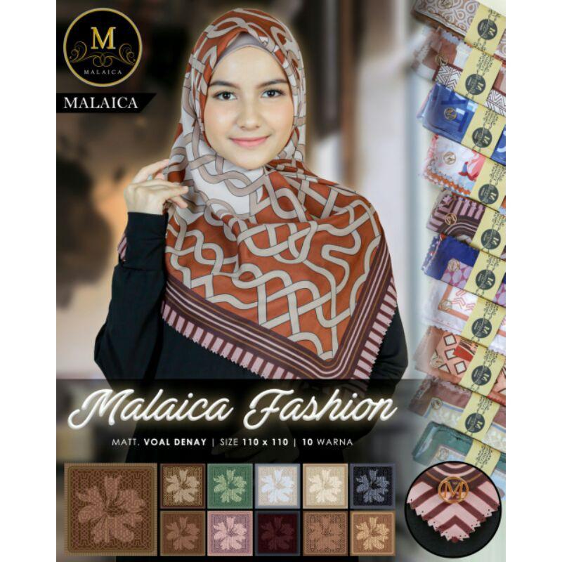 malaica fashion by malaica