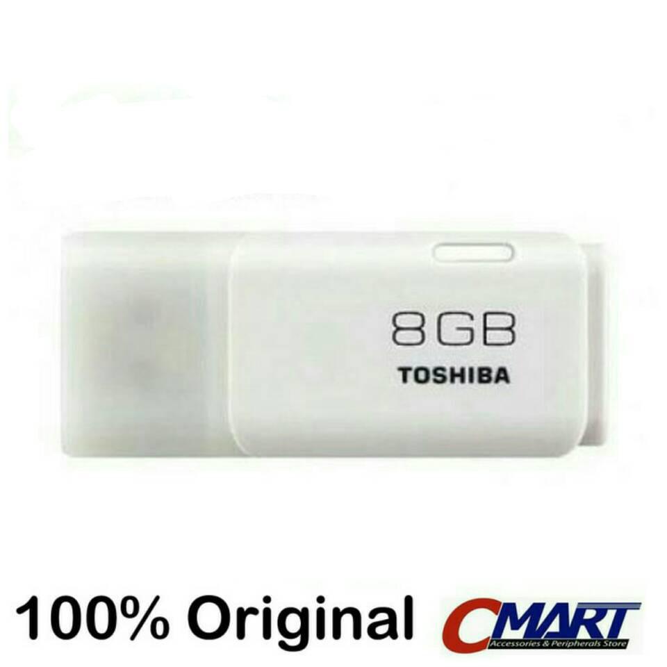 Daftar Harga Samsung Otg Usb 30 Flash Drive Duo 32gb Garansi Resmi Sandisk Cruzer Blade Cz50 64gb Force Flashdisk Flasdisk Flasdis Flashdis