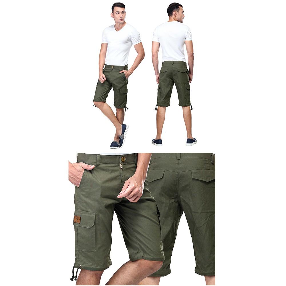 Cbr Six Usc 705 Celana Jeans Pria Keren Navy Daftar Harga Emba Fm316 Warna Hs Medium Biru 33 Isc 308