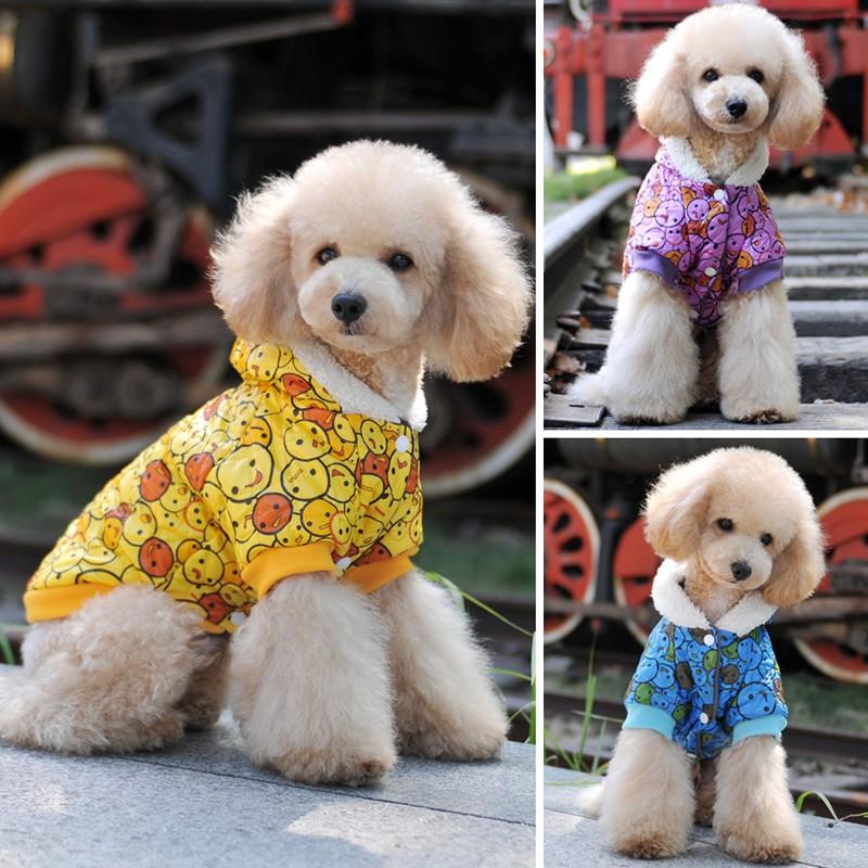 Lucu medium Large anjing pakaian cosplay Kuda Kuda Koboi Anjing Hoodies lucu puppy pakaian | Shopee