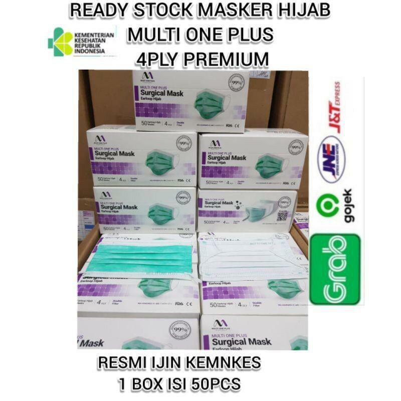 masker 4play 4 play 4ply