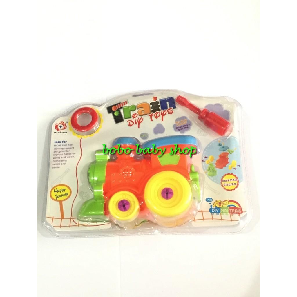 Original Original Pure Baby Wash 230ml Freshy Terlaris Xix