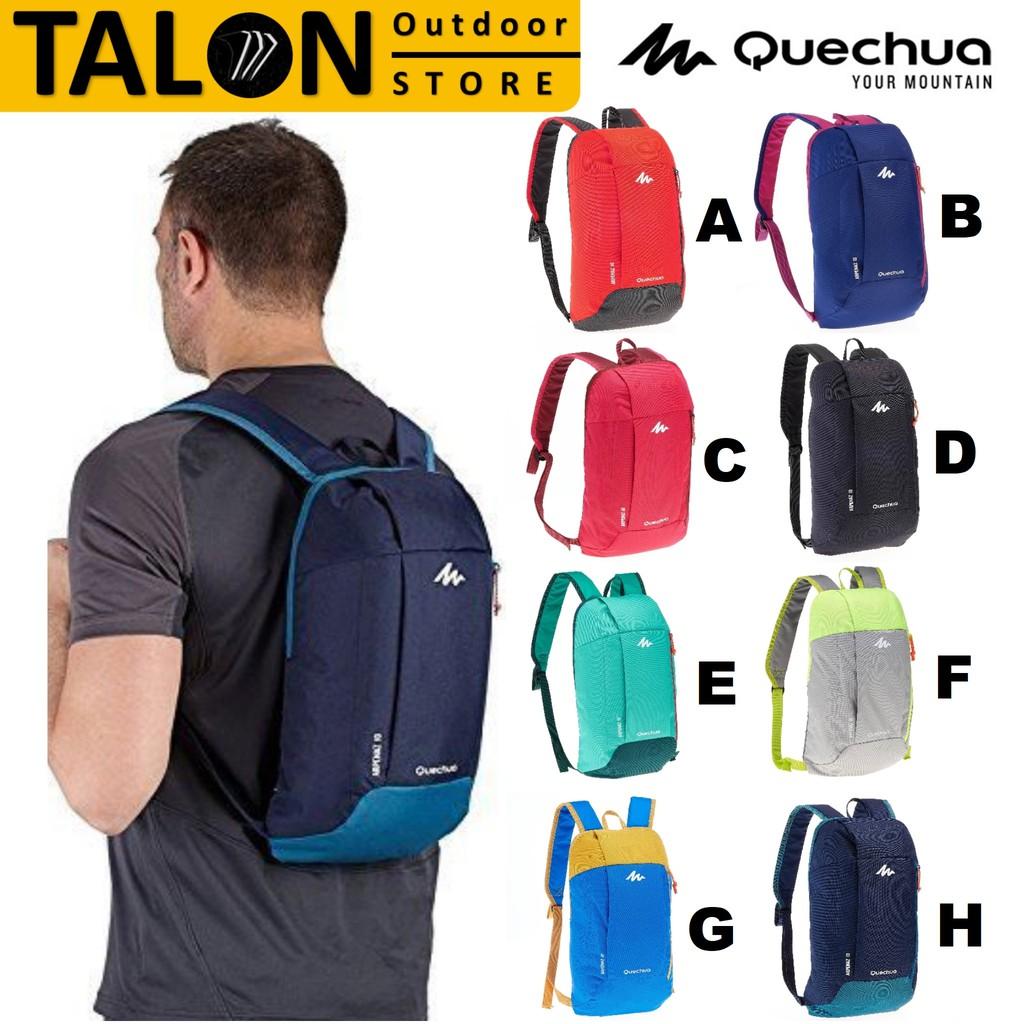 20L Tas Backpack Tahan Air untuk Naik Gunung/Hiking/Camping JUIC | Shopee Indonesia