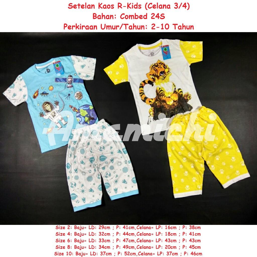 Setelan Import Korea Mom Baju Anak Bayi 3 24 Bulan Lucu Murah Laki Model Kaos Dan Celana Cocok Untuk Lebaran Grosir Pastel Tops Baby Shopee Indonesia