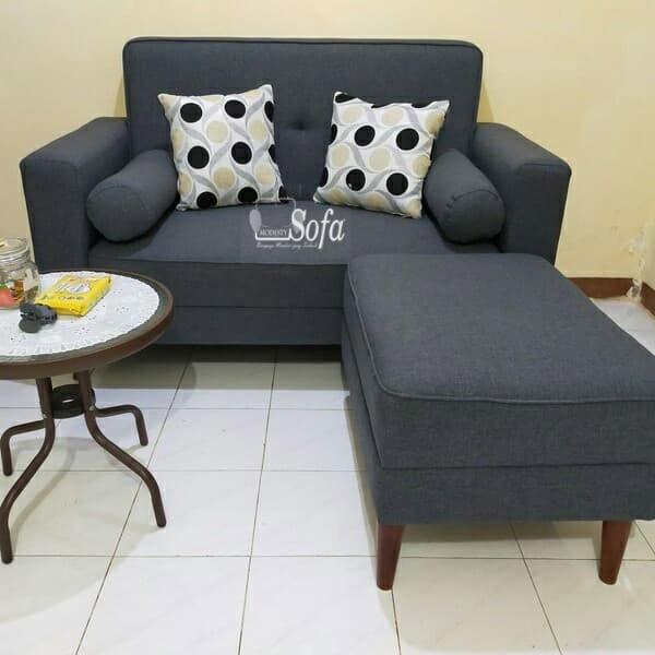 Safir Soffa