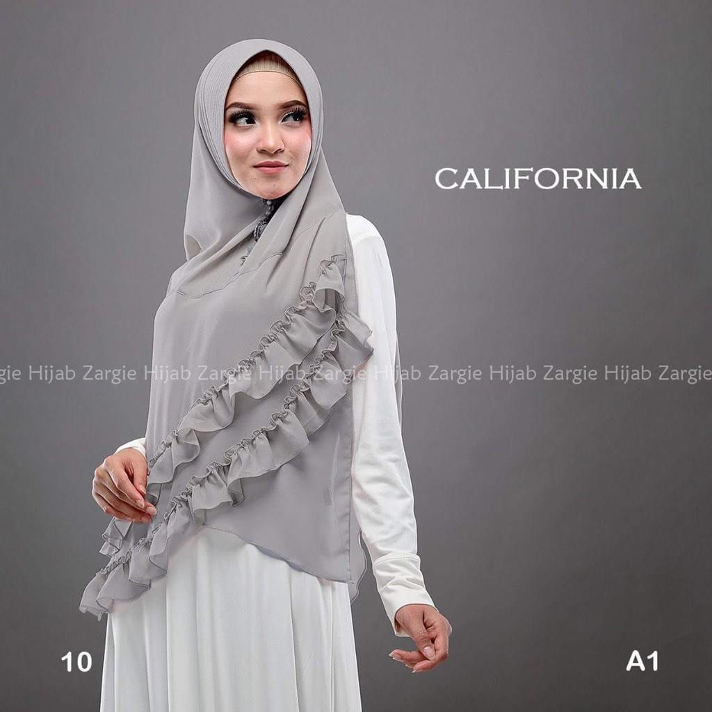 Promo Kerudung Hijab Segiempat Basic Polos Baby Doll Premium Medium Segitiga Buble Georgete Jilbab Instan Shalwa Flowy Shopee Indonesia Off
