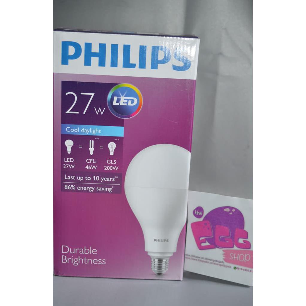 Murah Lampu Emergency Led Hannochs Genius 8 W 8w Watt Lamp Ac Dc 10w Acdc Shopee Indonesia