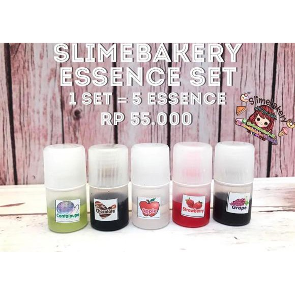 Mini Floam Jar 100Gr Colour / Warna Warni Foam Slime Rare Bead Slushee | Shopee Indonesia
