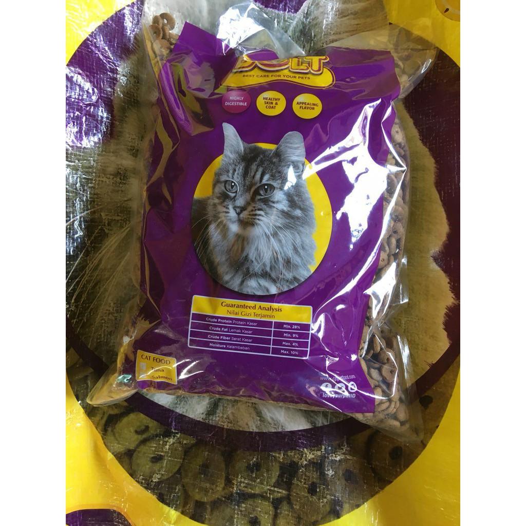Isi 12 Pack Whiskas Pouch Senior 85gr Makanan Kucing Basah Rasa 6 Tuna Mackerel Shopee Indonesia