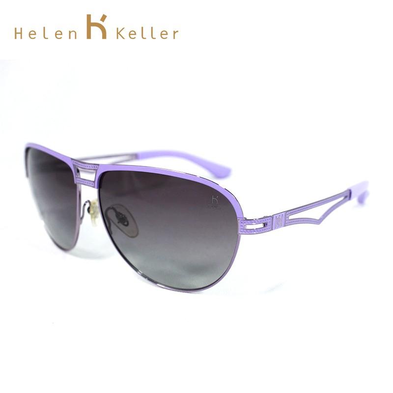 Helen Keller   Kacamata Hitam Pria   Sunglasses   H8613CD61   Hijau ... 6802f3967d