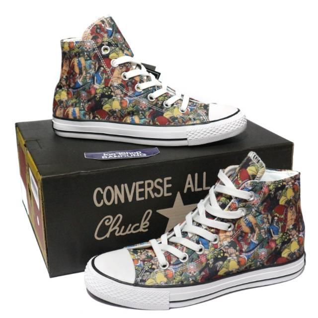 Converse Motif Chuck Taylor 70s high x BATMAN DC COMICS BNIB (Gree tas  sepatu)  8f811e63d8