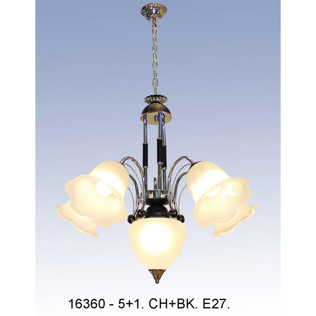Lampu Hias Gantung Minimalis Dekorasi Ruang Tamu 16360 5 1 Ch Bk Shopee Indonesia Jual lampu hias gantung