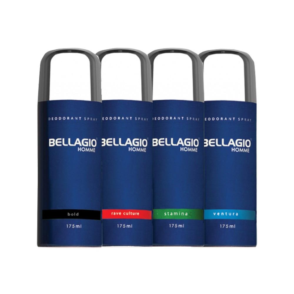 Gatsby Deodorant Perfume Spray 175ml Shopee Indonesia Minyak Wangi Splash Cologne 175 Ml