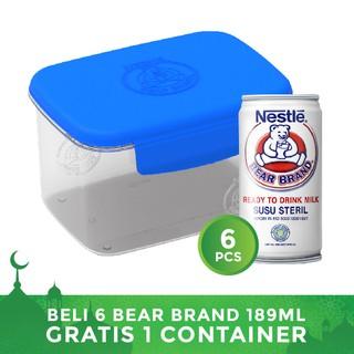 White Malt Ready To Drink 140 Ml Karton Isi 24 .