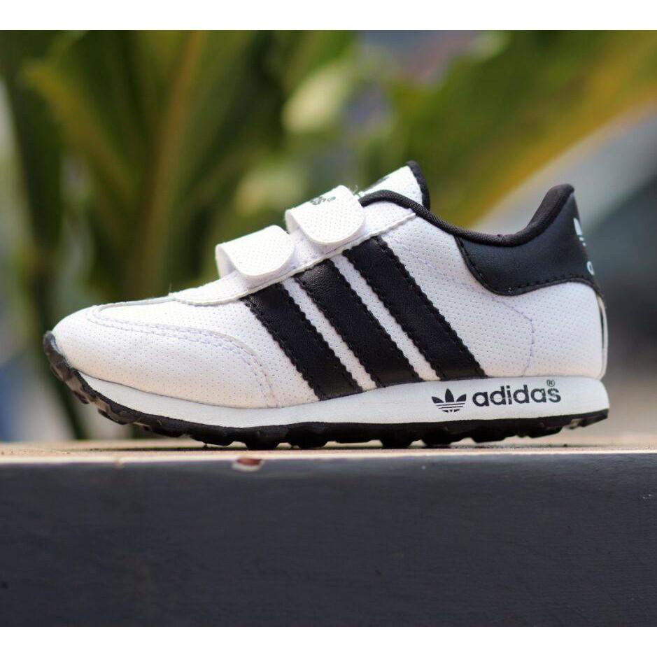 Sepatu Anak Ukuran Adidas 24 26 28 30 32  16de803e68