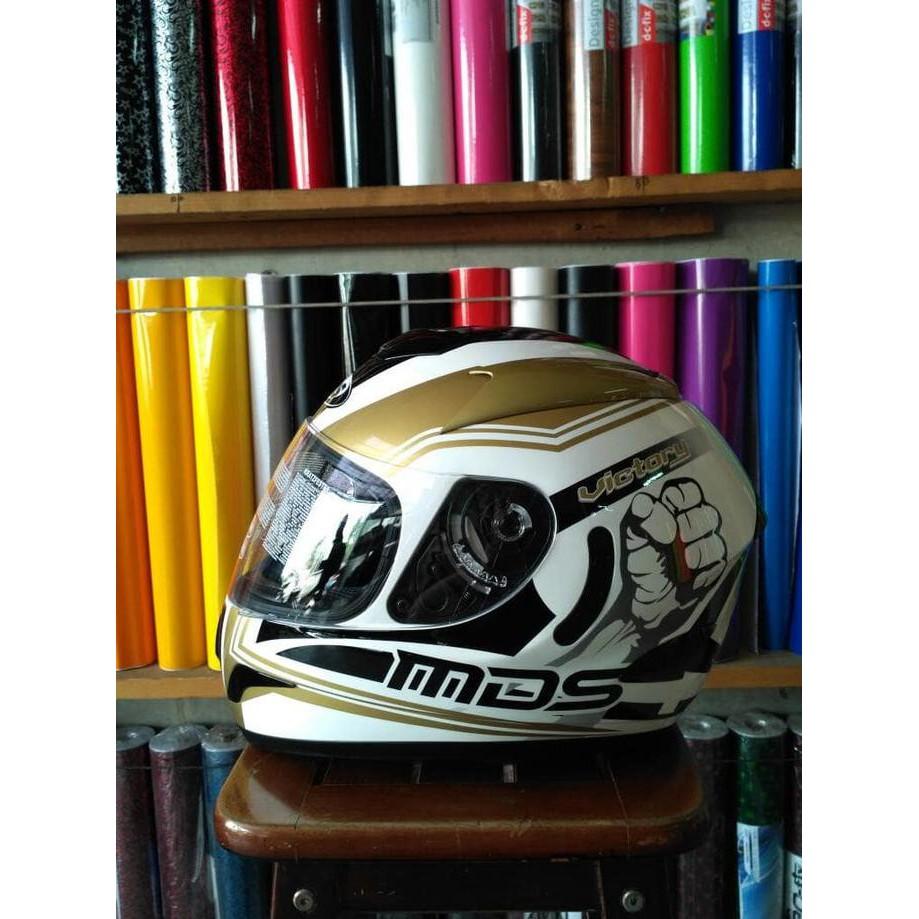 Best Seller Ferrox Filter Udara Universal Racing Full Stainless Steel For Honda Brio Shopee Indonesia