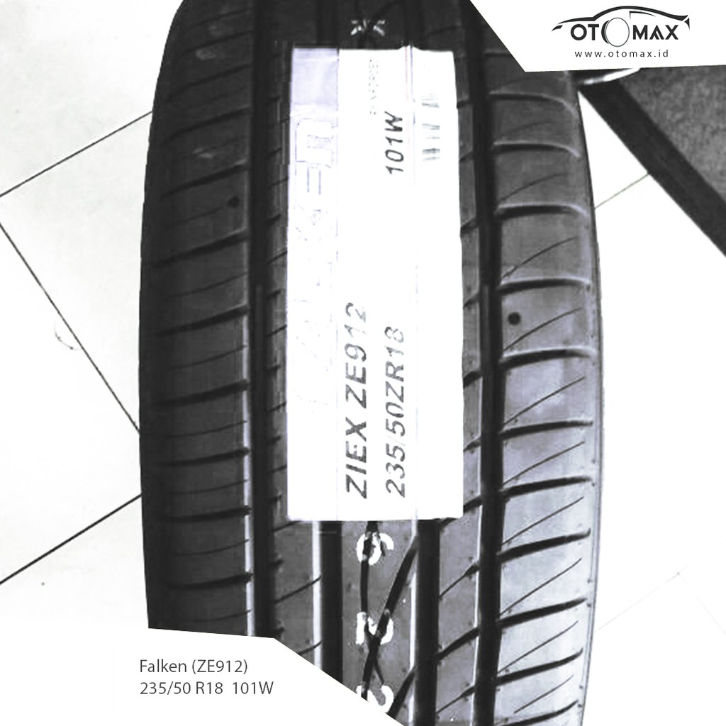 Promo Ban Mobil Bridgestone 195 65r15 91h Ep150 Ecopia Suzuki Apv Lis White Wall Wheels R14 Shopee Indonesia