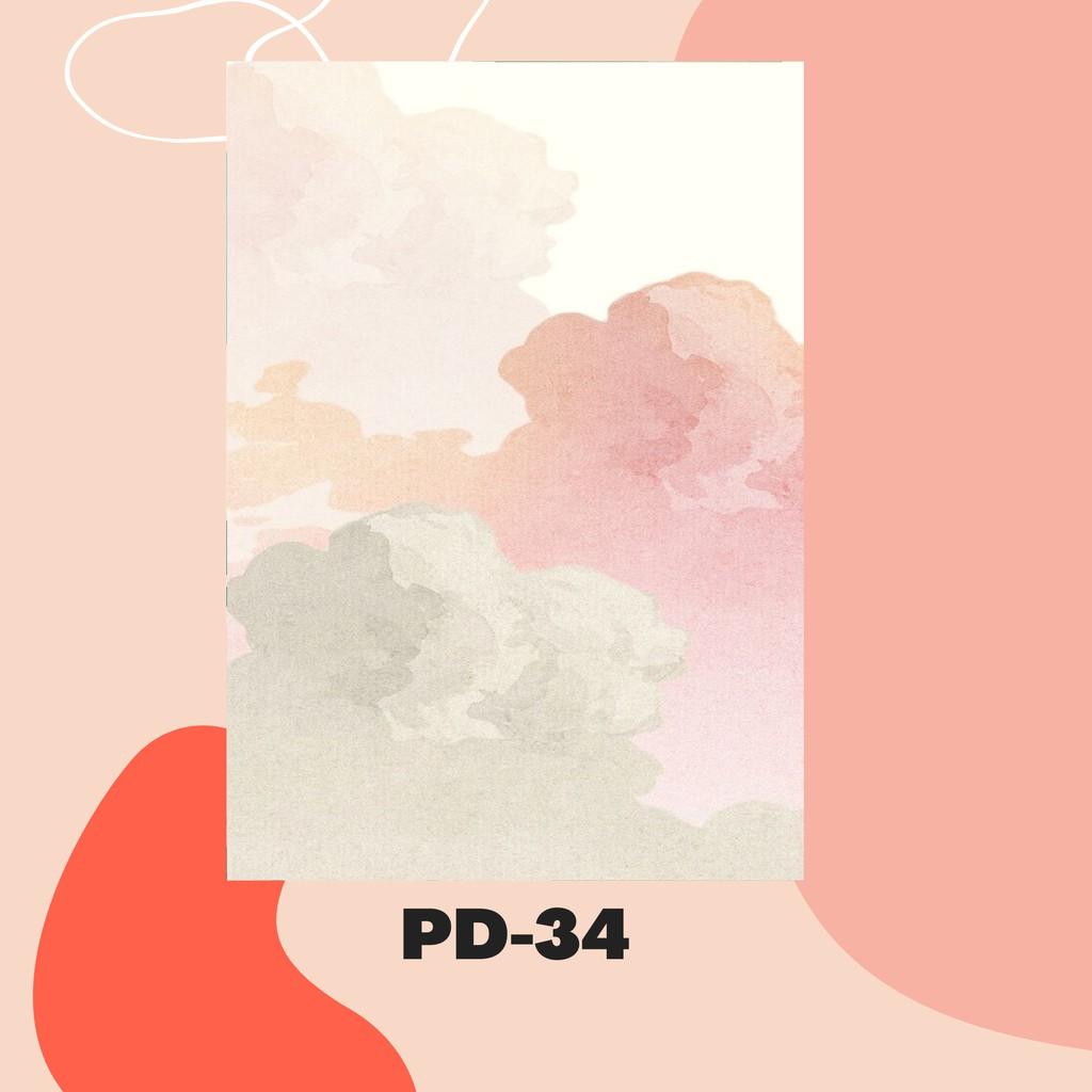 Background Foto Aesthetic Background Foto Murah Background Foto Produk Shopee Indonesia