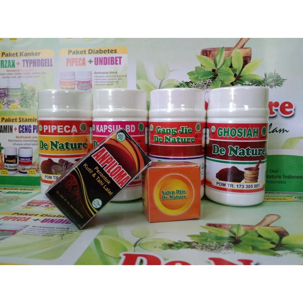 Save 12 Suplemen Makanan Lainnya Idiskon Obat Kutil Kelamin P Salep Pada Kemaluan Pria Wan