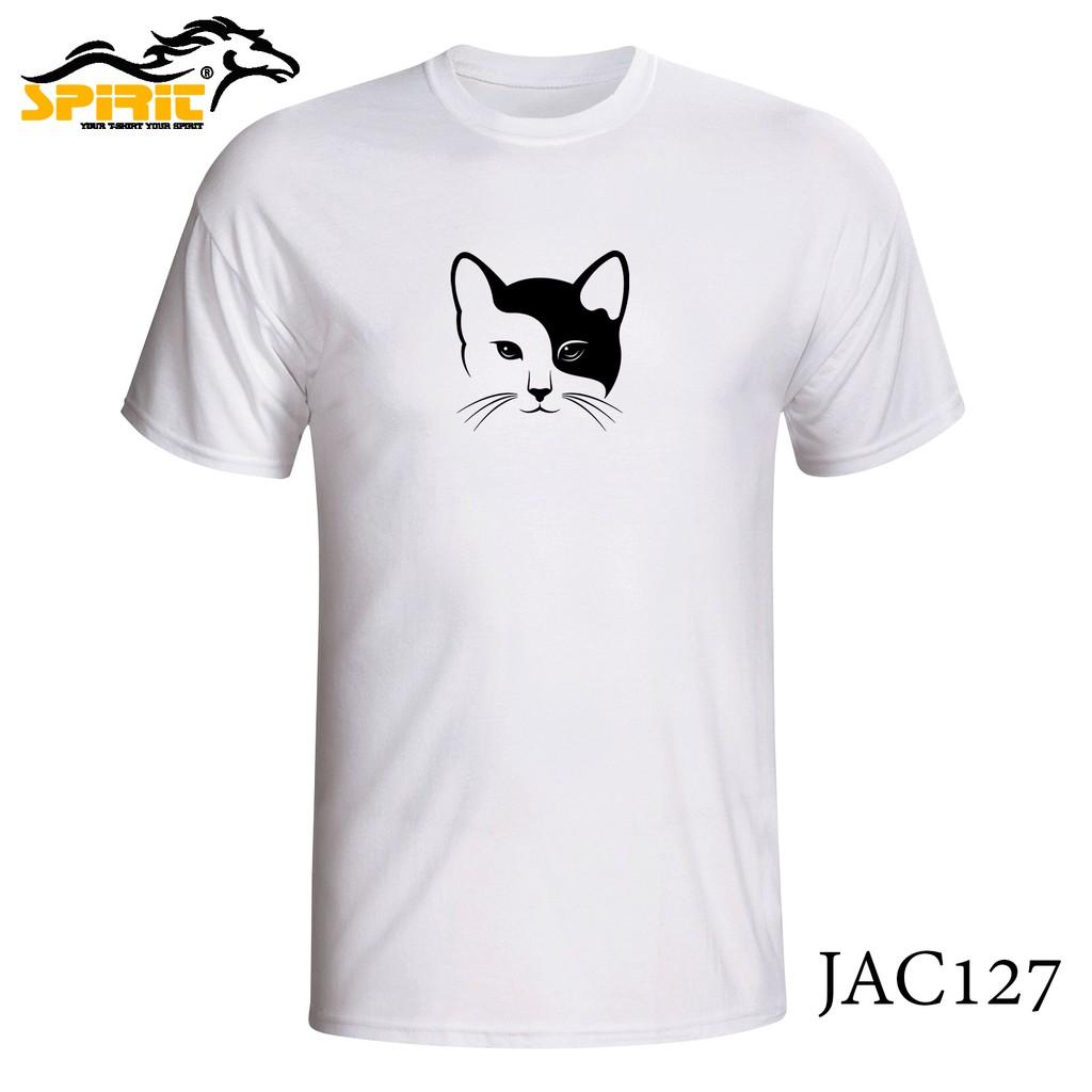 48 Koleksi Gambar Binatang Kepala Kucing HD