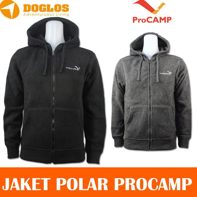 New Product Jaket Rei Pauhunri Outdoor Sport Hiking Gunung Camping Travelling Free Ongkir | Shopee Indonesia