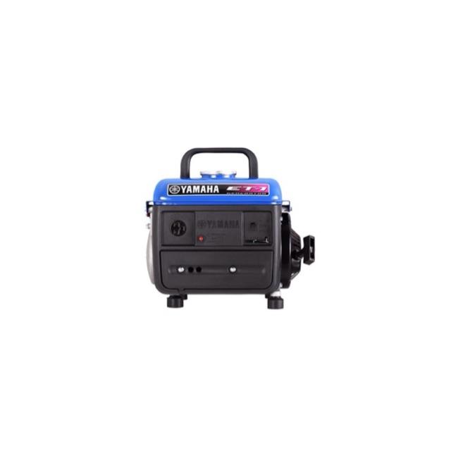 10 x TEC1-12706 Shim plat pendingin termoelektrik Peltier modul 12V 60 . Source ·