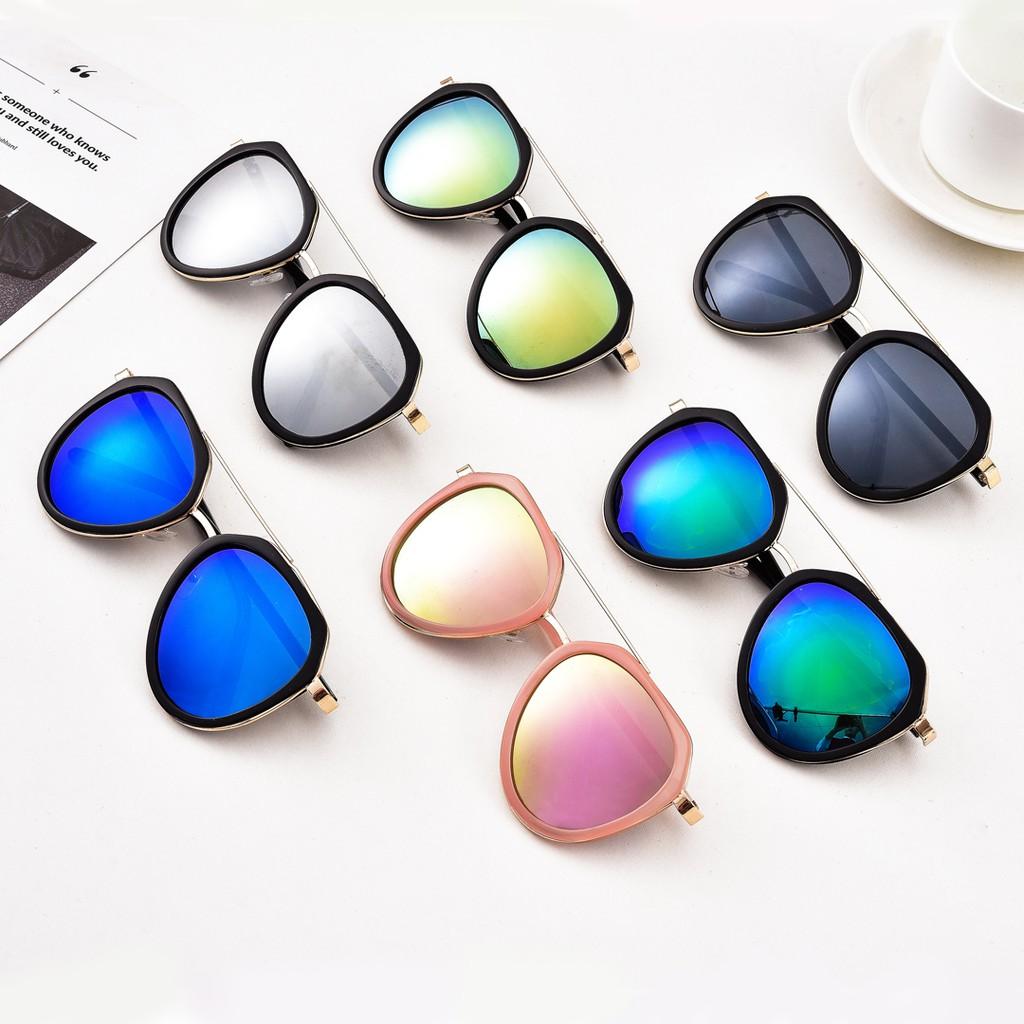 Kacamata Fashion Wanita Dan Pria / Kaca Mata Wanita ...