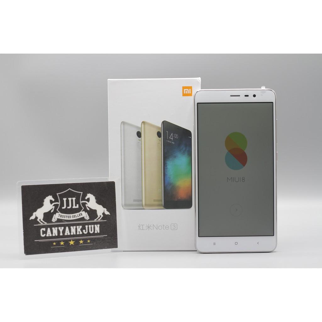 Xiaomi Redmi Note 5 4 64gb Garansi Distributor 1 Tahun Shopee 2 16gb 4g Lte Indonesia