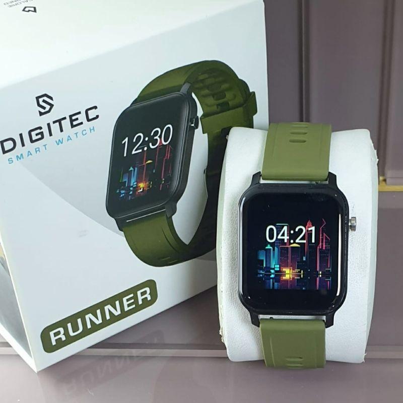 48fef611c984164dd438a4f8b1c5756a Smartwatch Cf 19