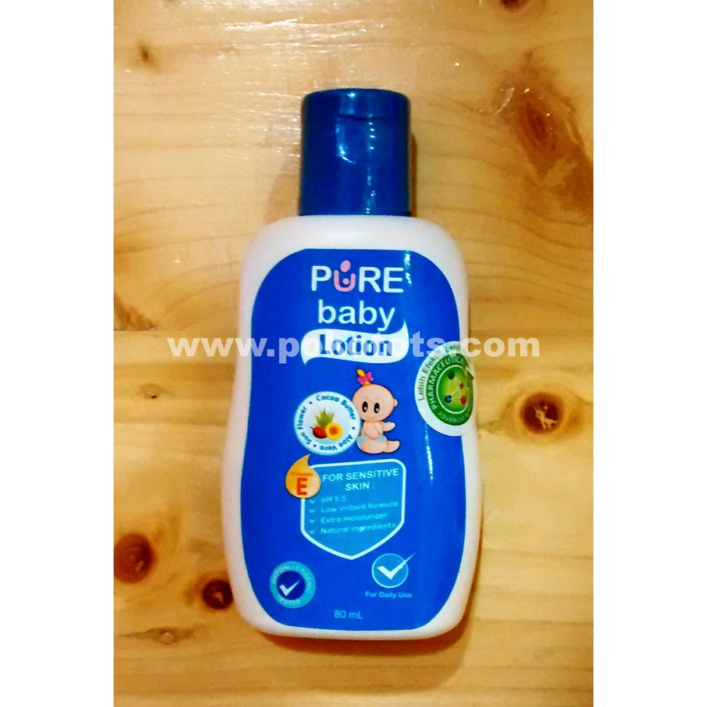 Caladine Lotion 60ml Shopee Indonesia Buy 4 Get 1 Free Baby Barsoap 85gr
