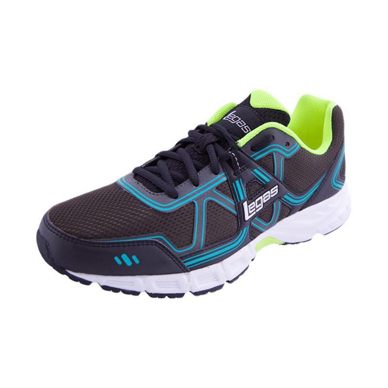 League Sepatu Sneakers Unisex Pervo Bts 101147021  5bb0d2d40d