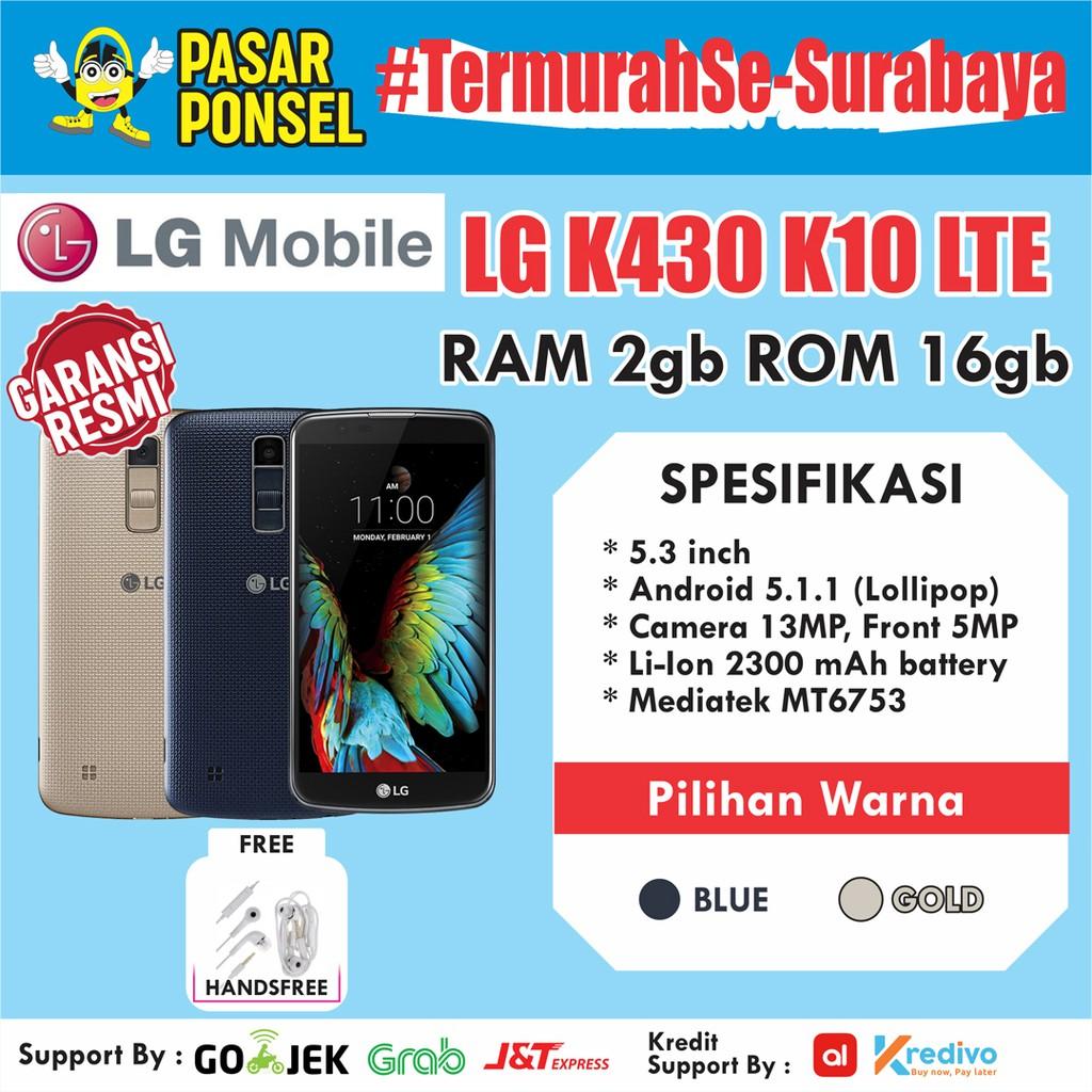 LG V20 4G LTE - 64 GB - Garansi Resmi LG Indonesia 1 Tahun | Shopee Indonesia