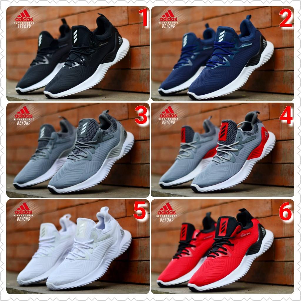 bdd3cbe01091f sepatu dc - Temukan Harga dan Penawaran Sneakers Online Terbaik - Sepatu  Pria April 2019