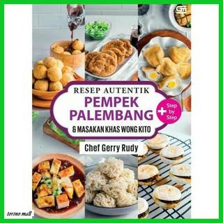 Buku Resep Masakan Khas Dr Keraton Yogyakarta Dan Sekitarnya Ngelencer Ke Yogyakarta Chef Vindex Shopee Indonesia