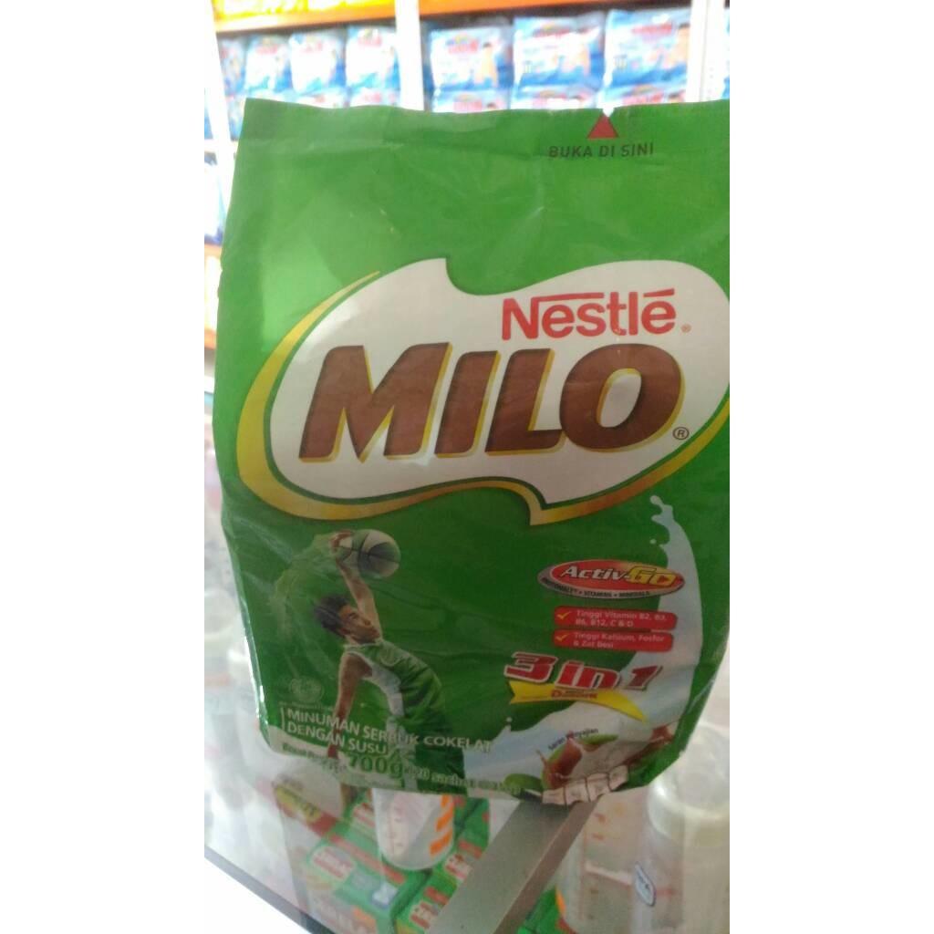 Termurah Dancow Fortigro Cokelat 800gr Susu Nutrisi Shopee 1plus Colkat Indonesia