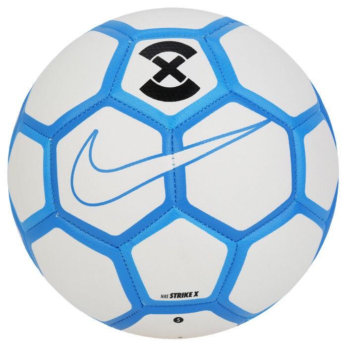 1a6ac1ef5d PROCOURT Soccer Ball Bola Sepak- White TPU5