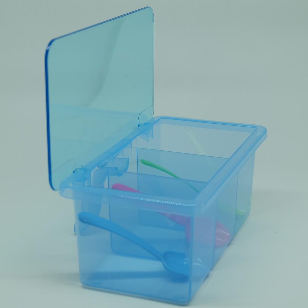 [READY] SPECIAL EDITION Baskom plastik persegi Baskom plastik kotak Baskom Li Limited | Shopee Indonesia
