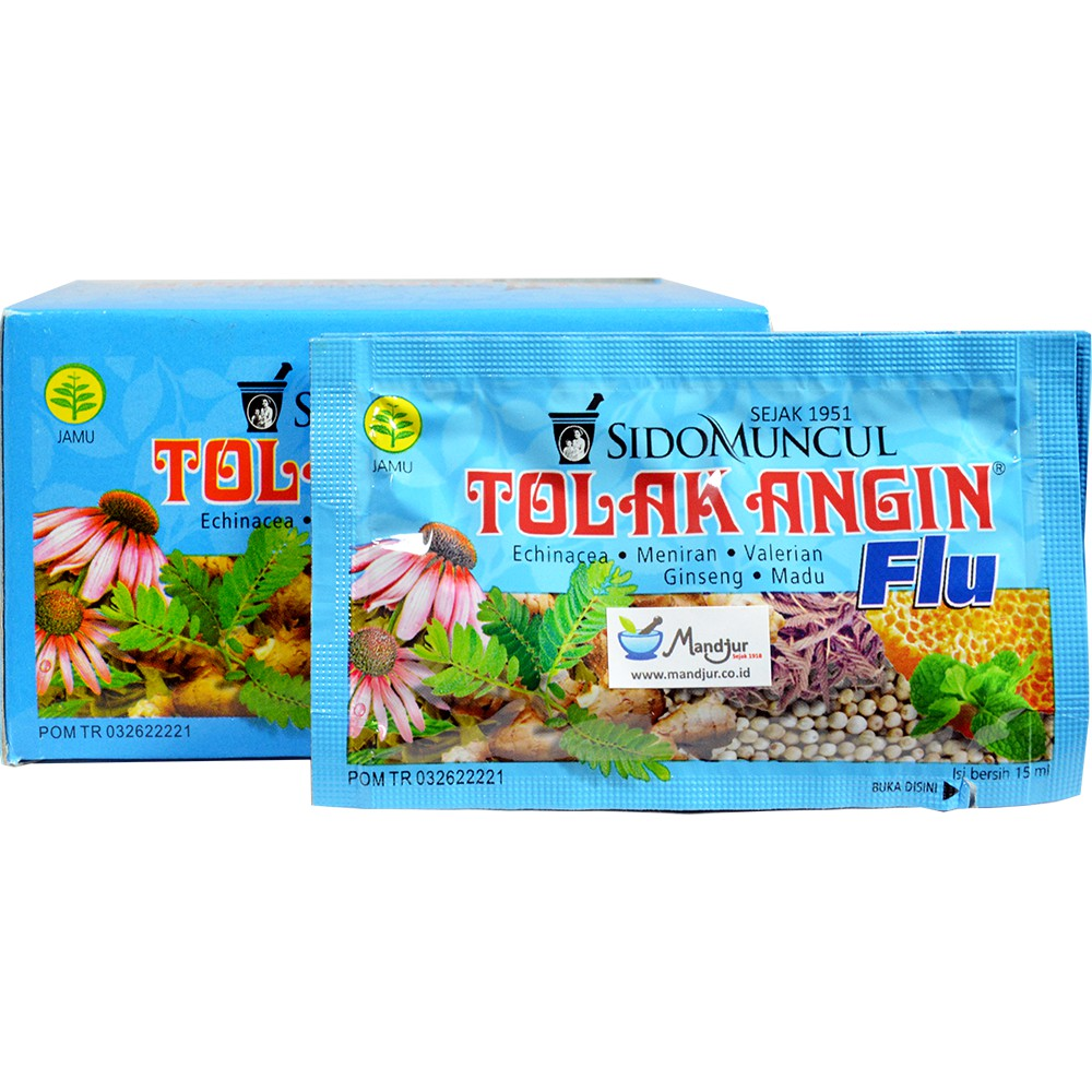 Komix Herbal Original Dus Isi 6 Sachet Shopee Indonesia