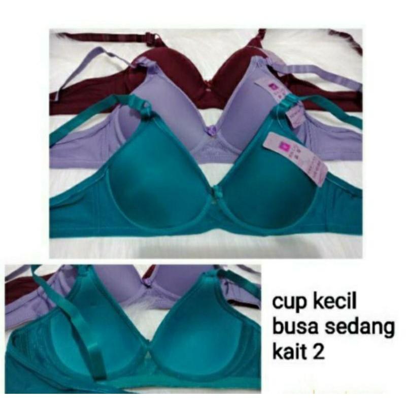 BH XIANGCAO CUP KECIL//CUP SEDANG//BH MANTINGYA