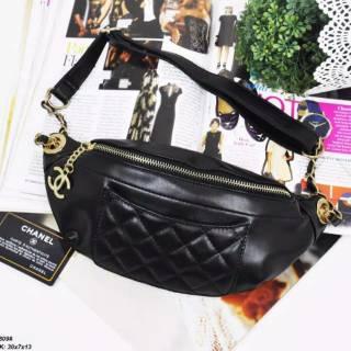 0b09124d7fe tas wanita cewek fashion unik keren hadiah bag selempang import korea batam  branded pesta murah