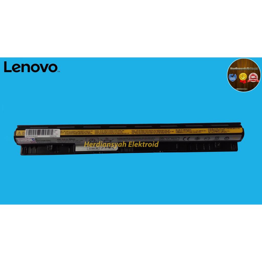 Lenovo Ideapad 310s 80u400 1gd Notebook Black Shopee Indonesia Ip310s 1gid 11 Inch N3350 2gb 500gb Dos
