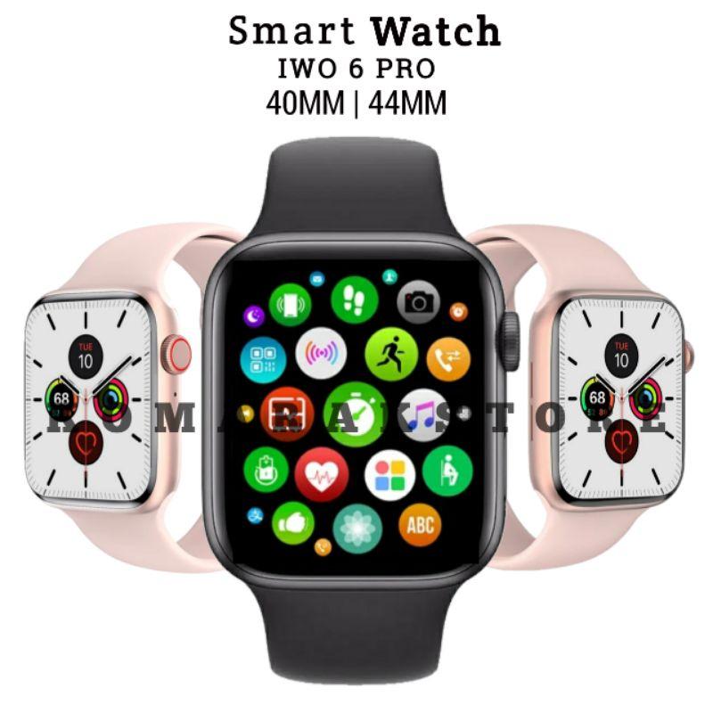 images?q=tbn:ANd9GcQh_l3eQ5xwiPy07kGEXjmjgmBKBRB7H2mRxCGhv1tFWg5c_mWT Smartwatch Pc Download