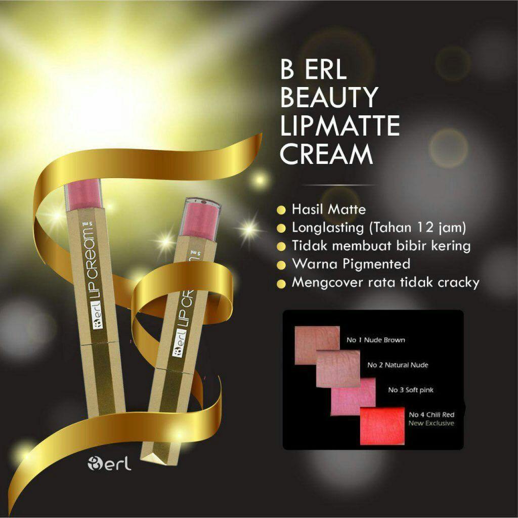 Lipmatte Pink Cialysta Momo Tahan 12 Jam Shopee Indonesia Bb Cream