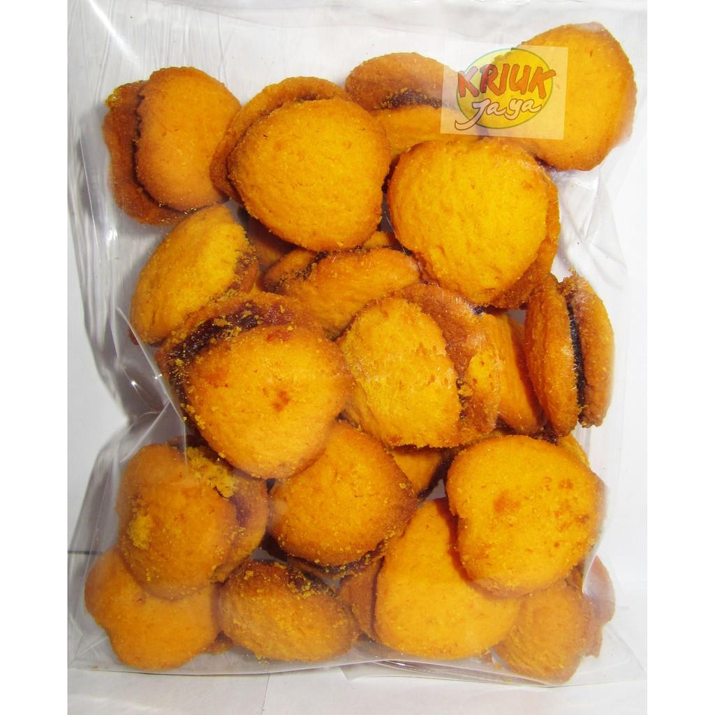 Baru Paket Snack Box - Parsel Lebaran (Cemilan / Pengganti Kue Kering) Murah   Shopee Indonesia