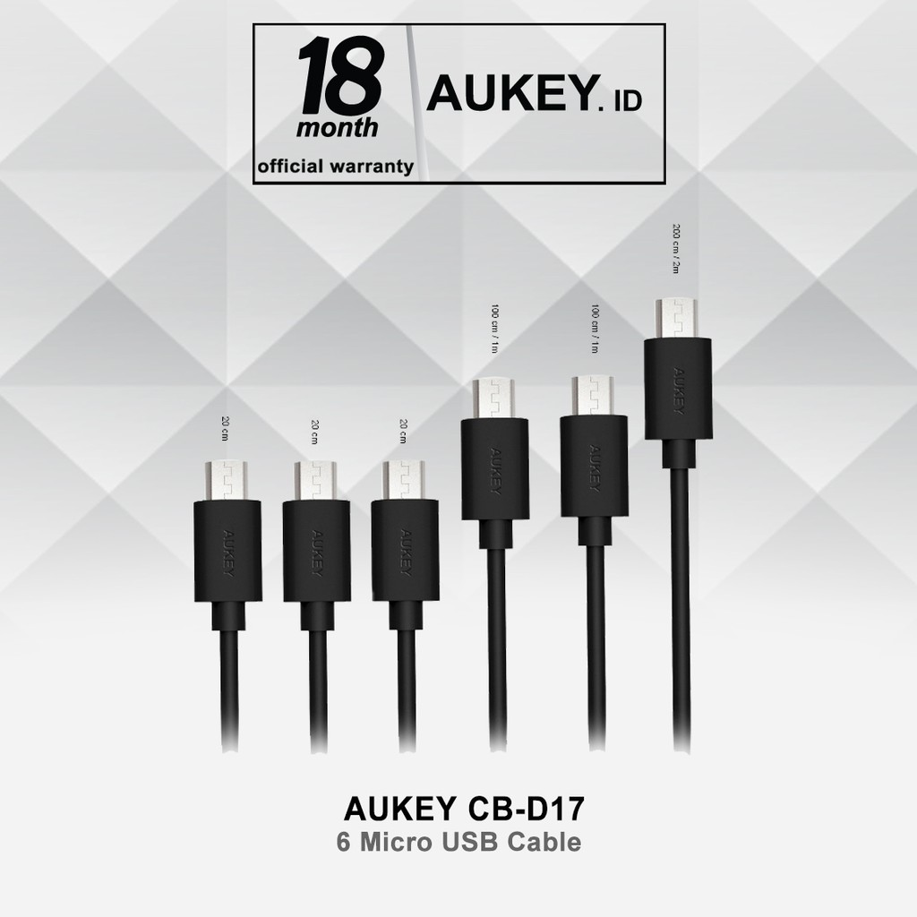 Aukey Pa Y11 48w Power Delivery 20 Usb C Turbo Charger With Quick Grosir Cb V10 Premium 35mm Audio Aux Cable 12 Meter Charge 30 Shopee Indonesia