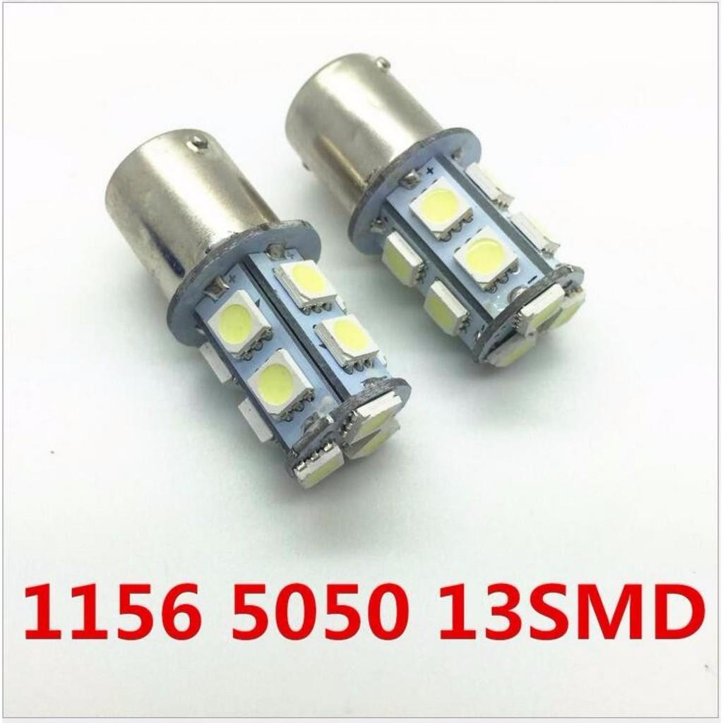 Lampu Mobil Led T10w5w168 Smd 5630 5w 2pcs White Referensi Daftar Fog Light H3 T10 Sein
