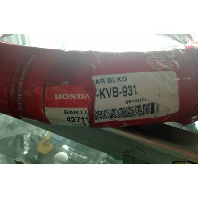 HARGA SPECIAL AS SHOCK HONDA CB150R OLD ASLI AHM (SATUAN) TERMURAH PROMO RAMADHAN | Shopee Indonesia